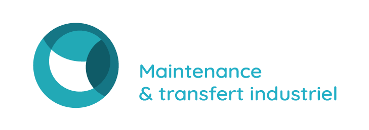 Logo-Accoris